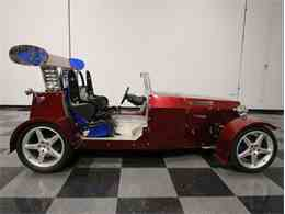 Picture of '03 Custom Kit Car - FBXS