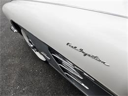 Picture of '61 Corvette located in Old Forge Pennsylvania - FBYK
