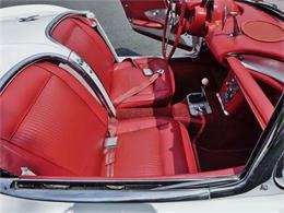 Picture of Classic '61 Corvette - $99,500.00 - FBYK