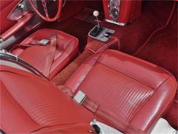Picture of 1961 Chevrolet Corvette - FBYK