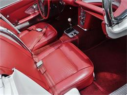 Picture of Classic '61 Corvette - $99,500.00 Offered by Coffee's Sports and Classics - FBYK