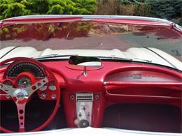 Picture of '61 Corvette - $99,500.00 - FBYK