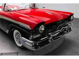Picture of Classic 1957 Ford Fairlane 500 - $94,900.00 Offered by RK Motors Charlotte - FC0Y