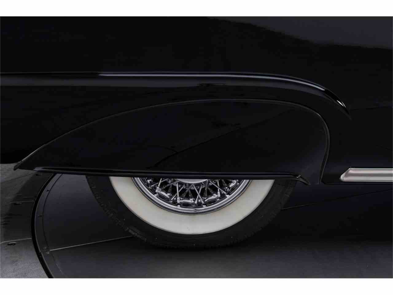 Large Picture of Classic 1957 Ford Fairlane 500 - $94,900.00 - FC0Y