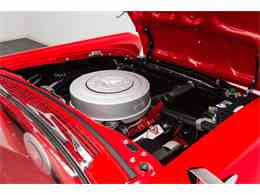 Picture of 1957 Ford Fairlane 500 Offered by RK Motors Charlotte - FC0Y