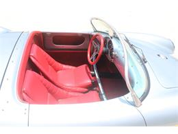 Picture of '55 Porsche 550 Spyder Replica Offered by a Private Seller - FC5F