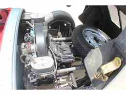 Picture of '55 550 Spyder Replica - FC5F