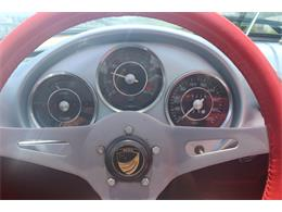 Picture of '55 550 Spyder Replica - $32,500.00 Offered by a Private Seller - FC5F