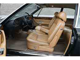Picture of 1976 Rolls-Royce Corniche located in Carey Illinois Offered by Park-Ward Motors - F89V