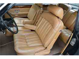 Picture of '76 Rolls-Royce Corniche located in Illinois Offered by Park-Ward Motors - F89V
