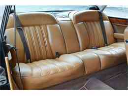 Picture of '76 Corniche Offered by Park-Ward Motors - F89V