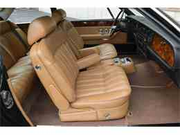 Picture of 1976 Rolls-Royce Corniche - $99,000.00 Offered by Park-Ward Motors - F89V