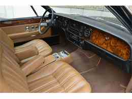 Picture of 1976 Corniche Offered by Park-Ward Motors - F89V