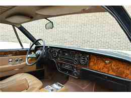 Picture of '76 Corniche - $99,000.00 Offered by Park-Ward Motors - F89V