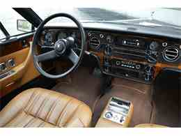 Picture of '76 Corniche located in Illinois Offered by Park-Ward Motors - F89V