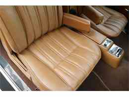 Picture of '76 Rolls-Royce Corniche - $99,000.00 Offered by Park-Ward Motors - F89V