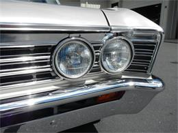 Picture of '67 El Camino SS - FCC1