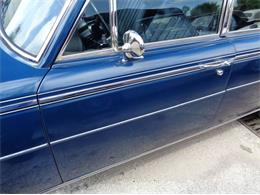 Picture of 1975 Rolls-Royce Silver Shadow located in Florida - $34,950.00 - FCET
