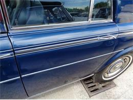 Picture of 1975 Rolls-Royce Silver Shadow Offered by Prestigious Euro Cars - FCET