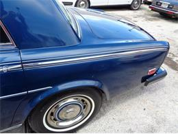 Picture of '75 Silver Shadow located in Florida - $24,950.00 - FCET