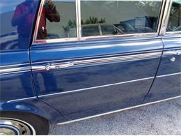 Picture of 1975 Rolls-Royce Silver Shadow - $34,950.00 Offered by Prestigious Euro Cars - FCET