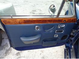 Picture of 1975 Silver Shadow - $24,950.00 Offered by Prestigious Euro Cars - FCET