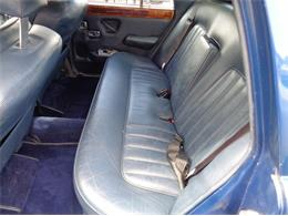 Picture of '75 Silver Shadow located in Florida - $24,950.00 Offered by Prestigious Euro Cars - FCET