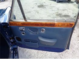 Picture of '75 Silver Shadow - FCET