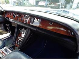 Picture of 1975 Rolls-Royce Silver Shadow - FCET