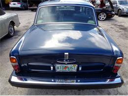 Picture of 1975 Silver Shadow - FCET