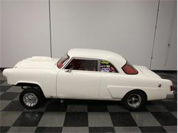 Picture of '54 Monterey - FCEW