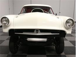 Picture of Classic '54 Mercury Monterey - FCEW
