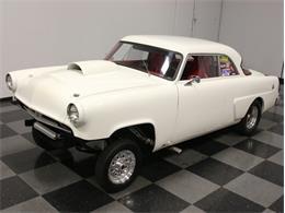 Picture of Classic 1954 Monterey - $24,995.00 - FCEW
