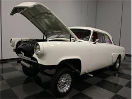 Picture of 1954 Monterey located in Georgia - $24,995.00 Offered by Streetside Classics - Atlanta - FCEW
