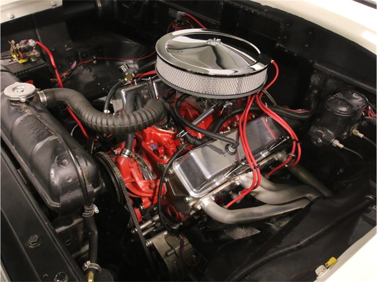 Large Picture of Classic 1954 Mercury Monterey - $24,995.00 - FCEW