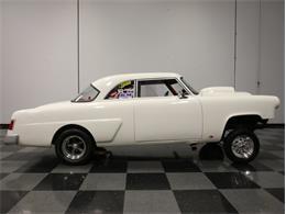Picture of Classic '54 Monterey - FCEW