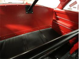 Picture of 1954 Monterey - $24,995.00 Offered by Streetside Classics - Atlanta - FCEW