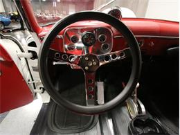 Picture of '54 Monterey - $24,995.00 Offered by Streetside Classics - Atlanta - FCEW