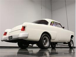 Picture of Classic '54 Monterey - $24,995.00 - FCEW