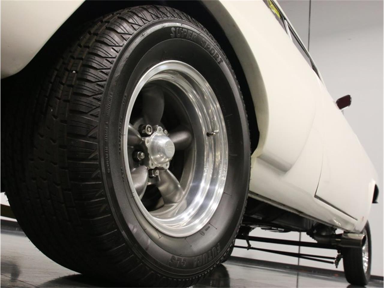 Large Picture of '54 Mercury Monterey Offered by Streetside Classics - Atlanta - FCEW