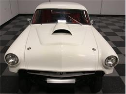 Picture of Classic '54 Mercury Monterey - $24,995.00 - FCEW