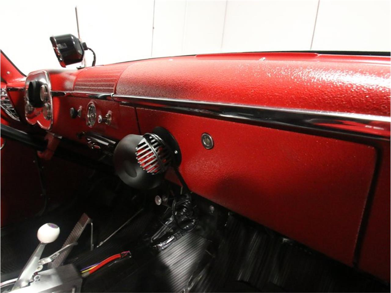 Large Picture of Classic '54 Monterey located in Lithia Springs Georgia Offered by Streetside Classics - Atlanta - FCEW