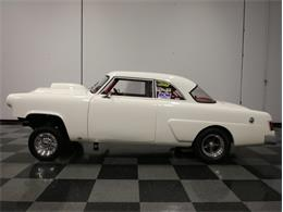 Picture of Classic '54 Monterey Offered by Streetside Classics - Atlanta - FCEW