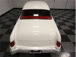 Picture of Classic '54 Monterey - $24,995.00 Offered by Streetside Classics - Atlanta - FCEW
