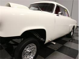 Picture of Classic 1954 Monterey located in Georgia Offered by Streetside Classics - Atlanta - FCEW