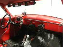 Picture of '54 Monterey - FCEW