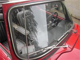 Picture of Classic 1966 TR4A - $18,500.00 Offered by The New England Classic Car Co. - FCIE