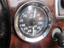 Picture of '64 MG MGB located in Connecticut - $18,500.00 - FCIJ