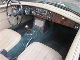 Picture of '64 MGB located in Stratford Connecticut - $18,500.00 - FCIJ