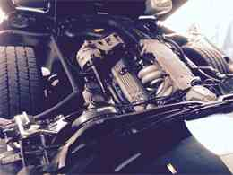 Picture of '85 Corvette - F7VX